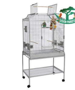 small bird cages for sale